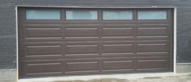 ... Or A Garage Door Repair You Can Count On Us To Fix It Right And Provide  You With Same Day Or Next Day Prompt Service We Will Fix It Better Then  Before.