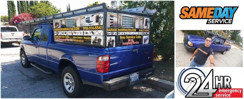Local Garage Doors 4 Less Services Granada Hills, CA.   Woodland Hills, CA.  U2013 Agoura Hills, CA U2013 Calabasas, CA U2013 Winnetka, CA. U2013 Reseda, CA. U2013 Pacoima,  CA.